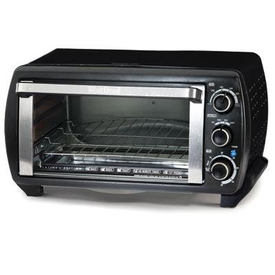 WestBend Lrg Toaster Oven Cheap Price