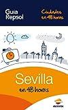 Sevilla es sentimiento y tradición. Ciudad con duende, se mueve al ritmo de la alegría y la música, de la sonrisa y la pasión, pero también al del respeto a las tradiciones y del fervor religioso. Sevilla late con personalidad propia y enamor...