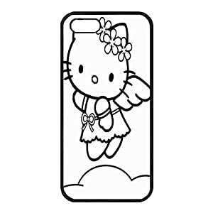 Iphone 4 Coloring Sheets Coloring Pages Iphone Coloring Page