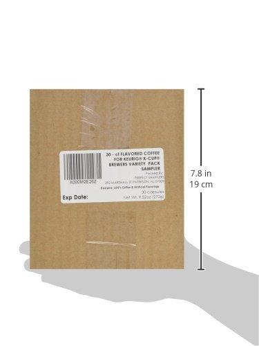 Whole Sale Cup Cake Boxes Amazon