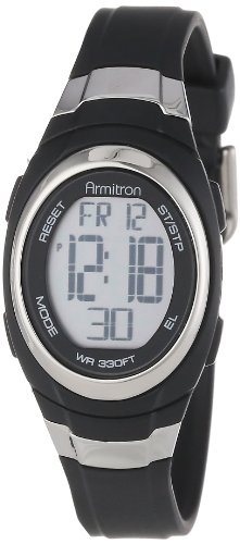 armitron-sport-unisex-45-7034blk-stainless-steel-accented-black-resin-strap-chronograph-digital-watc