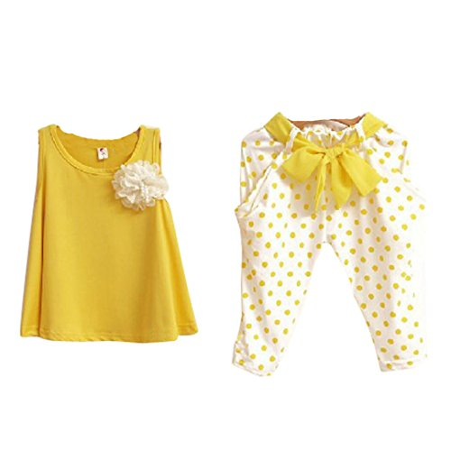 internet-baby-girl-dot-clothing-set-vest-pencil-pants-1-6-years-130-5-6y-yellow