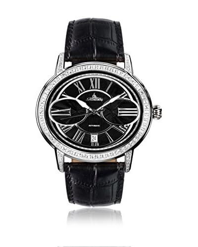Richtenburg Reloj automático R11200 Milady   46  mm