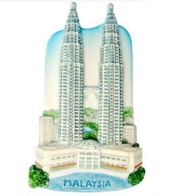 las-torres-petronas-de-malasia-asia-resina-3d-juguetes-imn-de-nevera