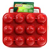 Coleman Egg Container (12 Count)