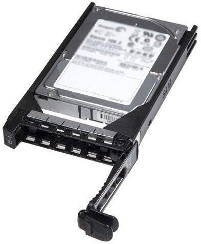 400-20521 - DELL 146GB 15K 6GBS 2.5 SAS