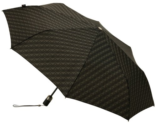 knirps-nimbus-duomatic-folding-umbrella-automatic-opening-and-closing-type-black-knf875-489-1-japan-