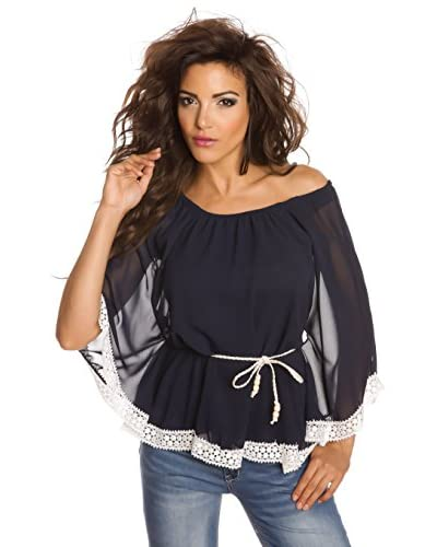 Saint Germain Top