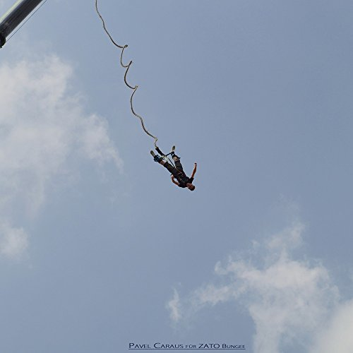 erlebnisgutschein bungee jumping tandem in leipzig. Black Bedroom Furniture Sets. Home Design Ideas