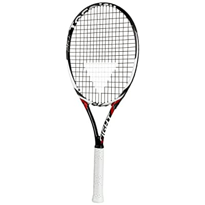 Tecnifibre T-fight junior 67 tennis Racquet
