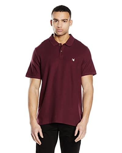 Chevignon Polo
