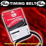 Gates 5014 Timing Belt