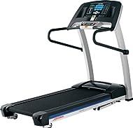 Cheap F1 Smart Folding Treadmill Review-image