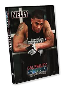 Nelly: Celebrity Miracle