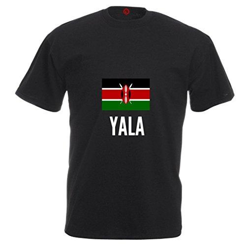 t-shirt-yala-city
