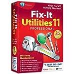 Fix - It Utilities 11 Professional