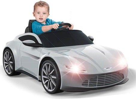 elektrofahrzeug-kinderauto-aston-martin-6-volt-mit-licht-und-sound