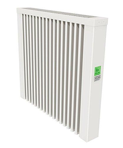 Thermotec-Elektroheizung-mit-Schamottekern-1300-W-HFD003