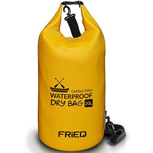 frieq-livianas-y-durables-pack-de-bolsas-secas-para-actividades-al-aire-libre-bolsa-a-prueba-de-agua