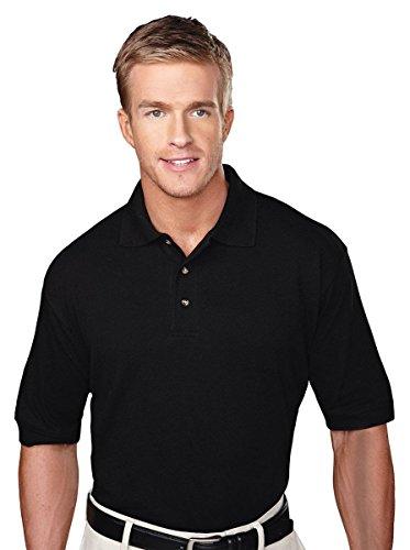 tri-mountain-mens-7-oz-60-40-cotton-poly-easy-care-golf-shirt