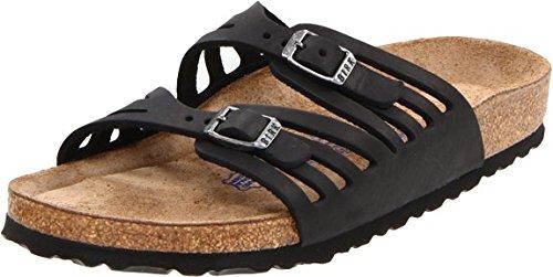 birkenstock-womens-granada-soft-footbed-sandalblack-oiled-leather37-m-eu