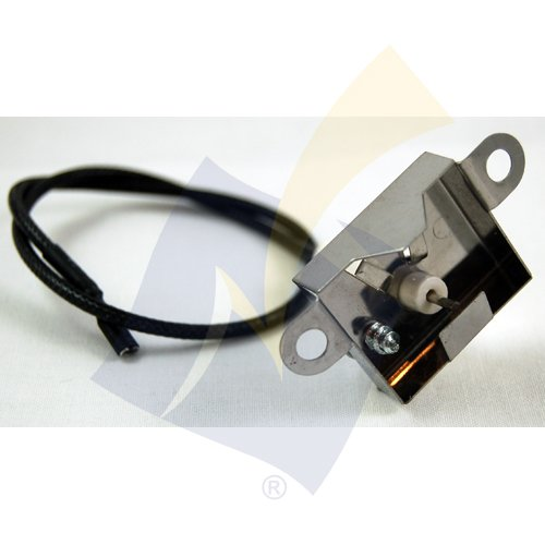 Market Merchants Grill Wire and Electrode for Charbroil Gas Grill Part at Sears.com