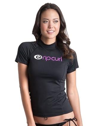 Amazon Shirts For Women