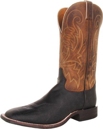 Tony Lama Boots Men's 7945 Boot