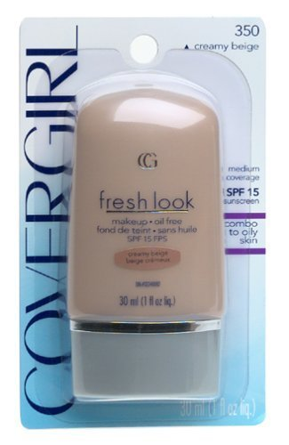 cover-girl-make-up-fresh-look-creamy-beige-8-pack-by-jensen