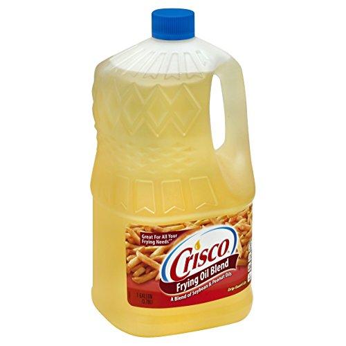 crisco-frying-oil-blend-128-fluid-ounces