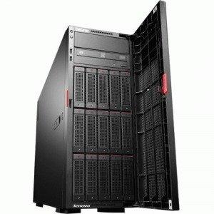 Lenovo 70DG0007UX Server