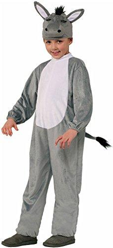Child's Donkey Costume