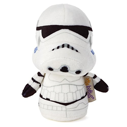 Hallmark-itty-bittys-Star-Wars-Stormtrooper-Stuffed-Animal
