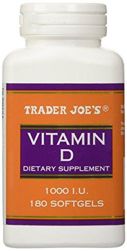 trader-joes-vitamin-d-3-1000iu-180softgels