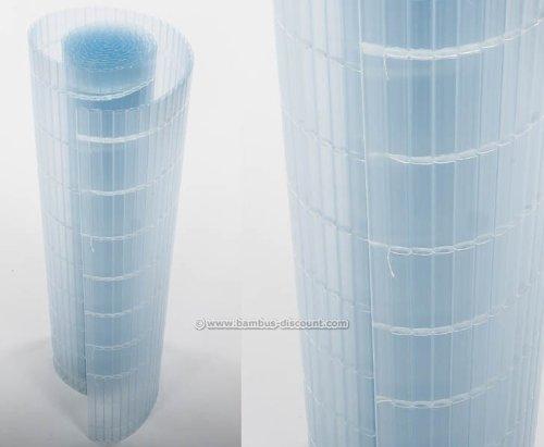 balkon windschutz durchsichtig. Black Bedroom Furniture Sets. Home Design Ideas