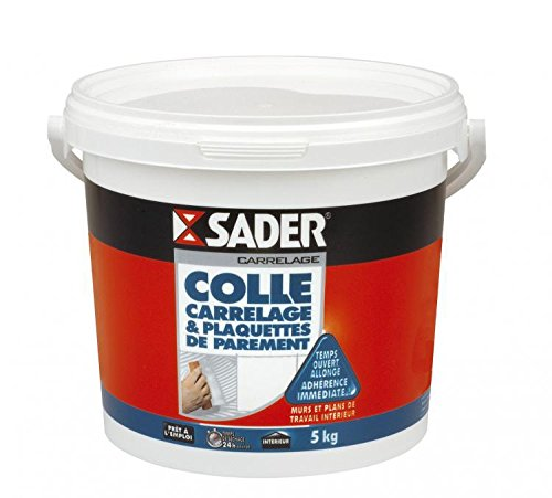 bostik-sa-110145-colle-carrelage-mural-5-kg
