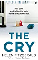 The Cry (English Edition)