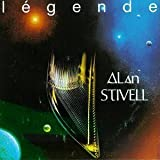Legende by Stivell, Alan (1995-05-23)