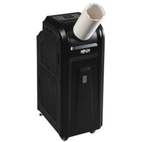 Tripp Lite Airflow Cooling System - 12661 kJ SRCOOL12K