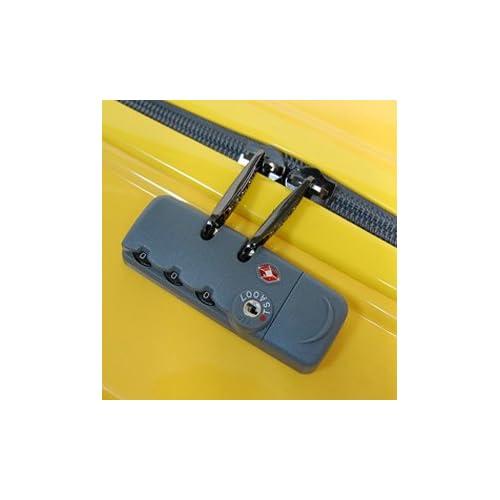 メンドーザ MENDOZA|スーツケース|メンドーザ F-16 【64cm】 29016 パープル