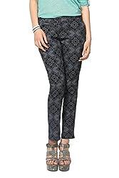People Regular Fit Ethnicwear _ P10202272102121_L_ Grey