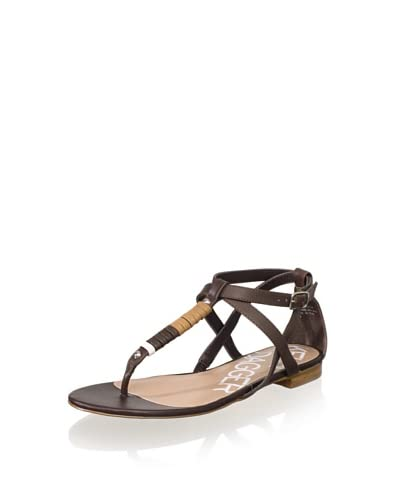 Kelsi Dagger Women's Kimmy Leather Sandal