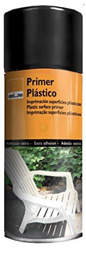 imprimacion-spray-superficies-plasticas-blanca-400