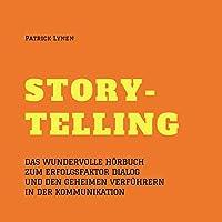 Storytelling Hörbuch