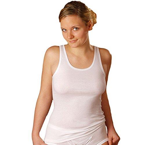 HERMKO-1310-5er-Pack-Damen-Unterhemd-aus-100-Baumwolle-bis-Gre-6870