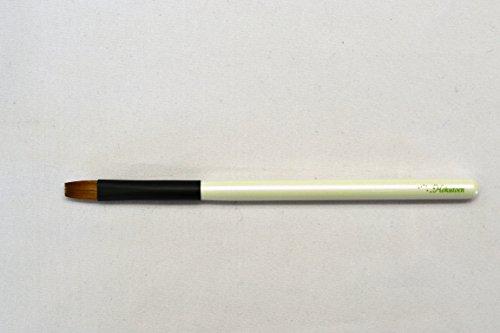 熊野筆 北斗園 Kシリーズ リップブラシ
