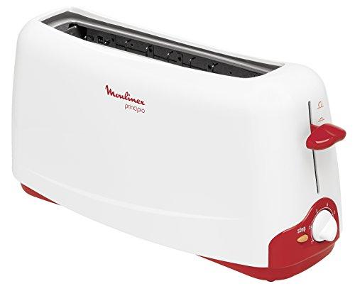 moulinex tl110800 principio grille pain 3045385737131 cuisine maison grille pains alertemoi. Black Bedroom Furniture Sets. Home Design Ideas