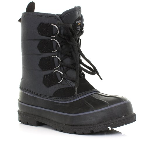 Womens Regatta Premium Yard Fleece Boots Wellies