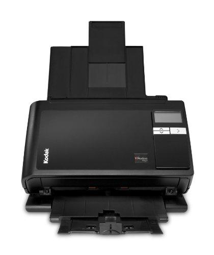 41yE09d8UIL. SL500  Kodak i2600 Scanner