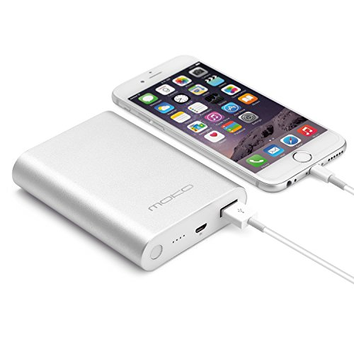 MoKo-Quick-Charge-2.0-10400mAh-Power-Bank